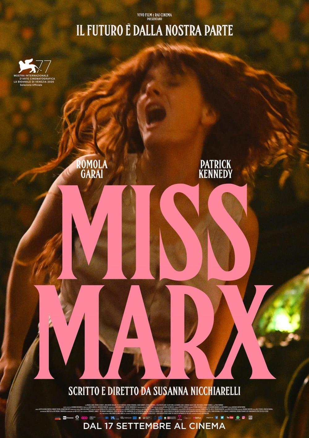 MISS-MARX-manifesto-999x1414
