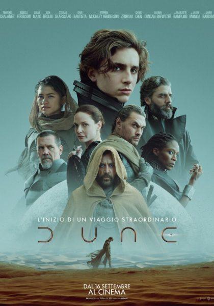 Dune-819x1024